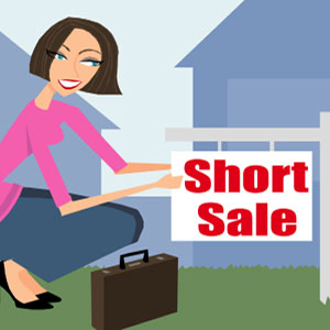 short-sale-square